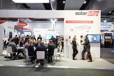 SolarEdge_35A0353
