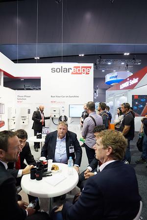 SolarEdge_35A0320