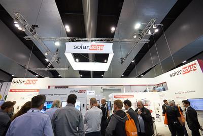 SolarEdge_35A0471