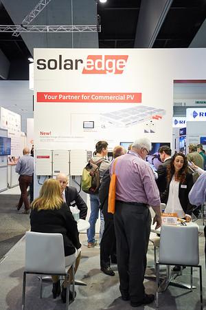 SolarEdge_35A0254