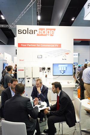 SolarEdge_35A0485