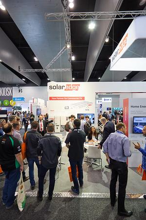 SolarEdge_35A0281