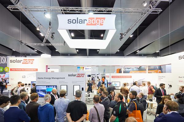 SolarEdge_35A0276