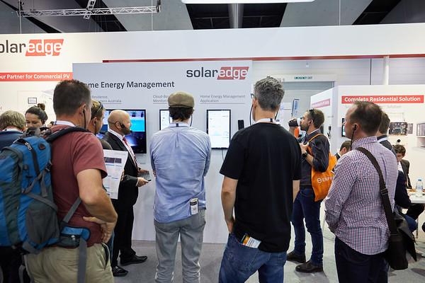 SolarEdge_35A0230