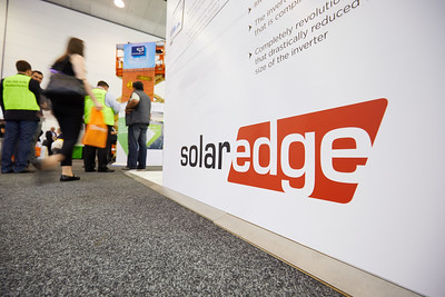 SolarEdge_35A0561