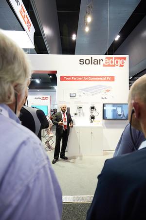SolarEdge_35A0501
