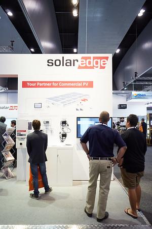 SolarEdge_35A0374