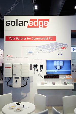 SolarEdge_35A1336