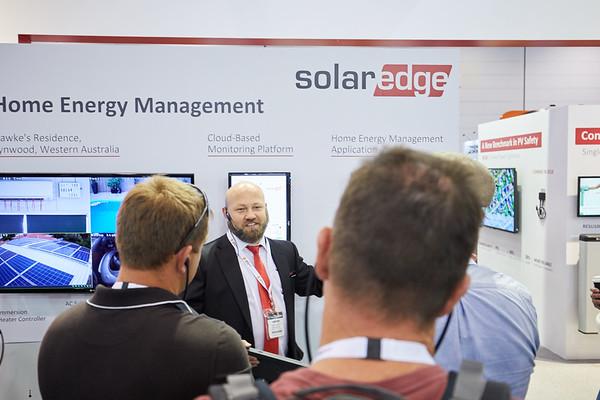 SolarEdge_35A0231