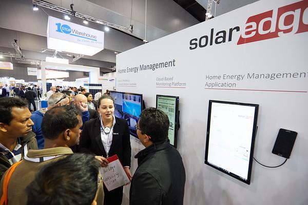 SolarEdge_35A0334