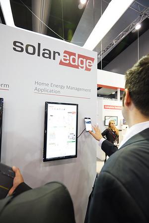 SolarEdge_35A0664