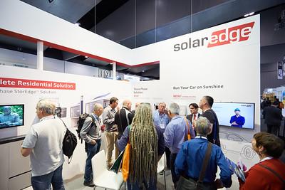 SolarEdge_35A0530