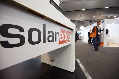 SolarEdge_35A0585
