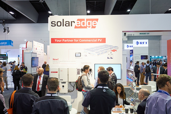 SolarEdge_35A0282