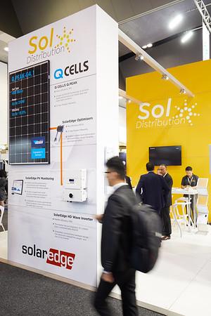 SolarEdge_35A0557