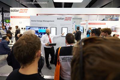 SolarEdge_35A1296