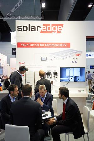 SolarEdge_35A0474