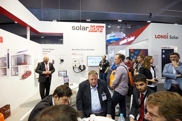 SolarEdge_35A0306