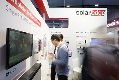 SolarEdge_35A0805