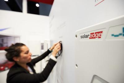 SolarEdge_35A0673