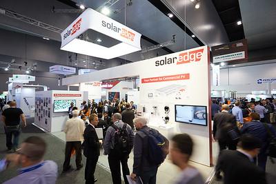 SolarEdge_35A0633