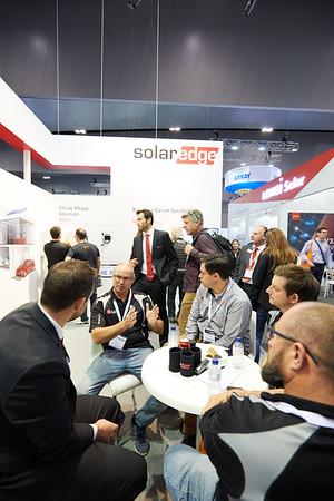 SolarEdge_35A0368