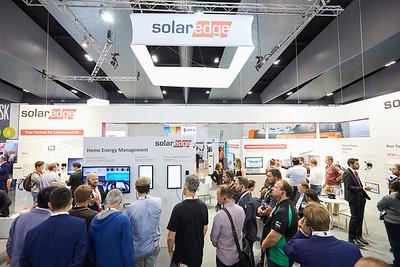 SolarEdge_35A0266