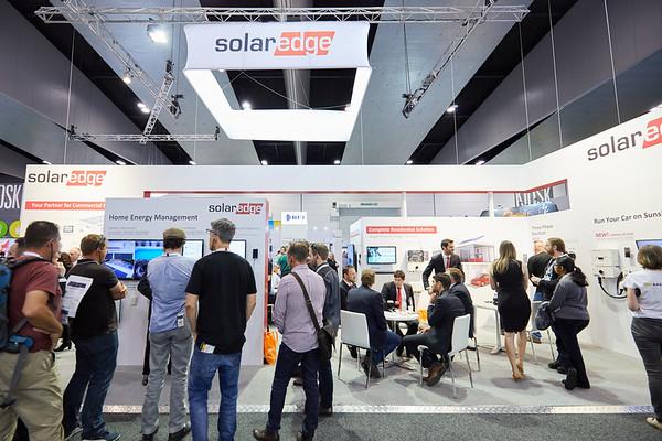 SolarEdge_35A0229