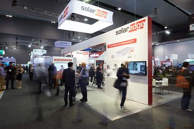 SolarEdge_35A0779
