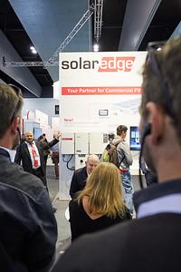 SolarEdge_35A0279