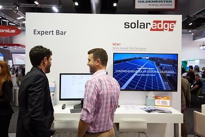 SolarEdge_35A1340