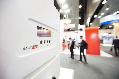 SolarEdge_35A0562