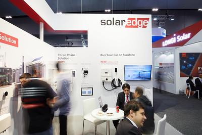SolarEdge_35A0795
