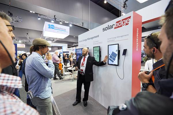 SolarEdge_35A0243