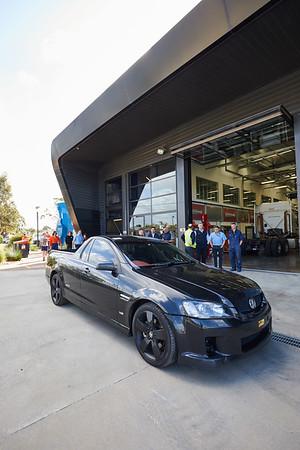 Chisholm-Car-Donation_35A1080