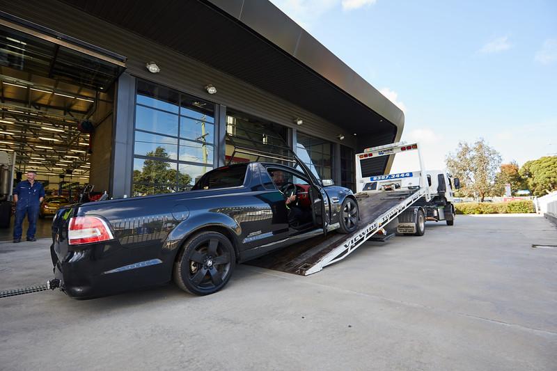 Chisholm-Car-Donation_35A1071