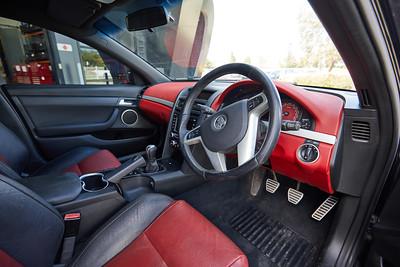 Chisholm-Car-Donation_35A1198