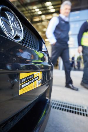 Chisholm-Car-Donation_35A1084