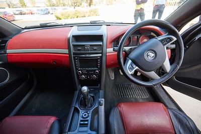 Chisholm-Car-Donation_35A1201