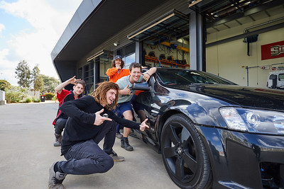 Chisholm-Car-Donation_35A1182