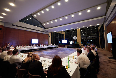 MF-Conference-_35A9073