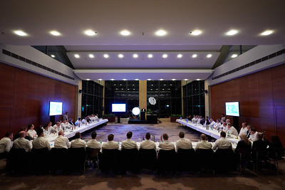 MF-Conference-_35A9068