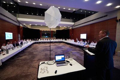 MF-Conference-_35A9062