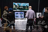 Petoskey Business Expo 2014<br /> Castle Farms