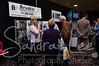 Petoskey Business Expo 2014<br /> Kruskie Construction Petoskey