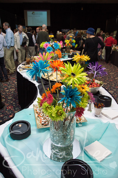 Petoskey Business Expo 2014