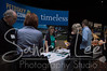Petoskey Business Expo 2014<br /> PetoskeyArea.com Visitors Bureau Petoskey