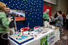 Petoskey Business Expo 2014<br /> Holiday Inn Valley View Petoskey