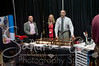 Petoskey Business Expo 2014<br /> Reusch Jewelers Petoskey