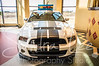 Petoskey Business Expo 2014<br /> Ford Mustang 50 Years<br /> Brown Motors of Petoskey